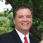 Frank C Roberts